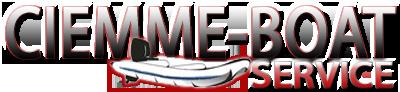 CIEMME-BOAT-SERVICE